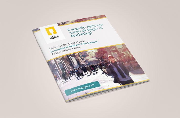 Brochure CubApp